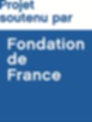 logo_fondation_de_france.png