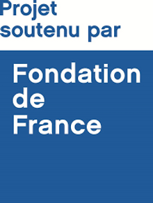 logo_fondation_de_france.png