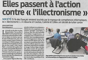 Sud_ouest_edited_edited_edited.png