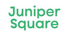 Juniper Square.png