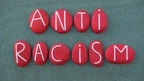 That time I failed to be an anti-racist (again)