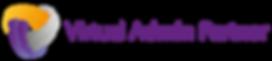 Csimpson-RGB-72dpi-logo-large.png
