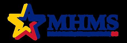 MHMS_EC_color.png