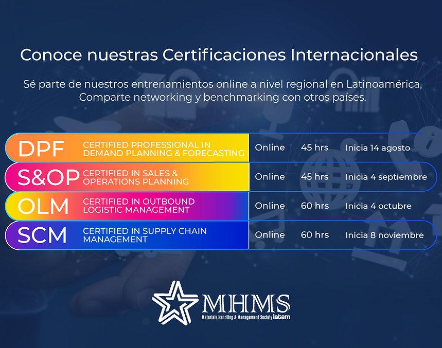 Cronograma_CertificacionesG3.jpg