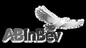 AB-InBev-logo_edited.png