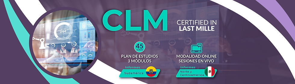 banner_CLM_2.png