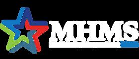 LogoMHMSlatam_blanco.png