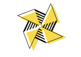icons-32-min.png