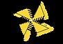 Crossed Design Services