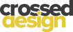 logo_crossed2.png