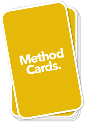 method cards deck.png