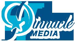 Pinnacle-Media-Ltd