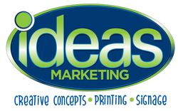Ideas Marketing (sponsors)-01