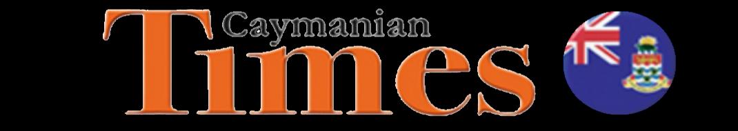 caymaniantimes