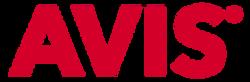 Avis Cayman