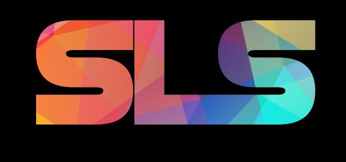 SLS Collective
