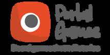 Portal-Games-Transparent.png