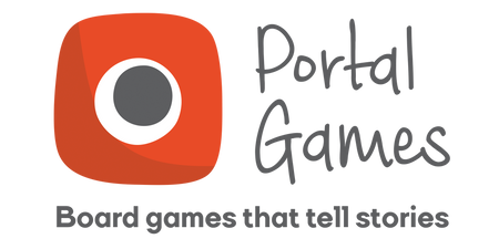Portal-Games-Transparent.png