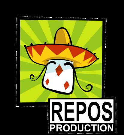 Repos_LOGO_300dpi.png
