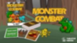 MC_kickstarter-compressor.png