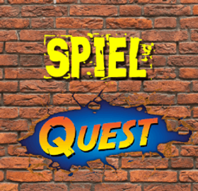 spielquest-compressor.png