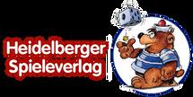 Heidelberger.png