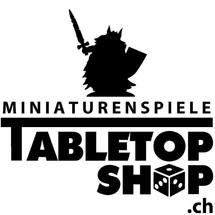 tabletopshop.jpg
