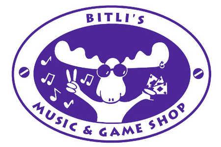 bitlis-logo1.jpg