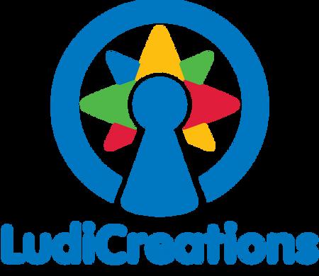 LudiCreations-logo.png