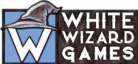 Whitewizardgames.png