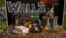 walls-compressor.jpg