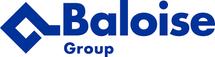 Baloise.png