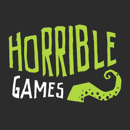 HorribleGames_logo.jpg