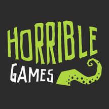 HorribleGames_logo.jpg