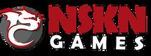 NSKN-Games.png