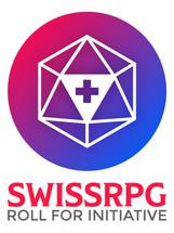 SwissRPG-logo.jpg
