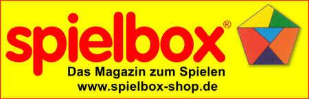 spielboxlogo702x225.jpg