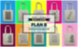 PLAN_B_BasGame.jpg