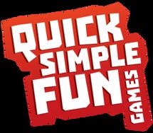 quicksimplefungames.png