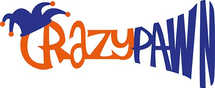 Crazypawn-games-logo.jpg