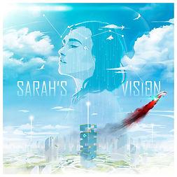 sarahs-vision.jpg