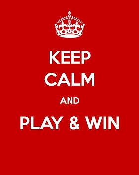 play&win.jpg