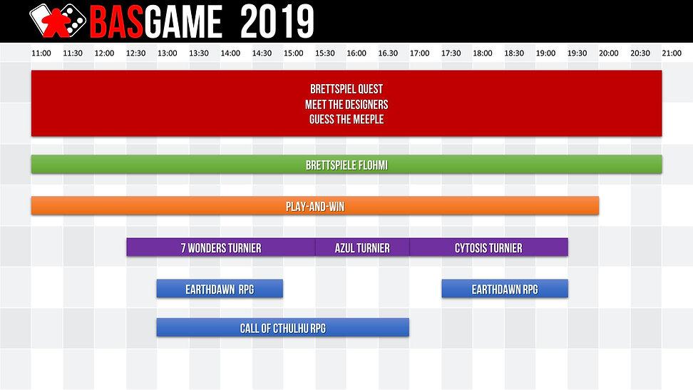 schedule_BasGame2019.jpg