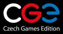 CGE logo (RGB) (ai9).jpg