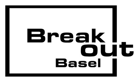BreakoutBasel-Logo.jpg