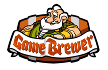 game-brewer-mini.png