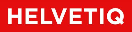 Helvetiq_Logotype.png
