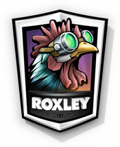 roxley.png