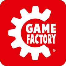 gamefactorylogo.png