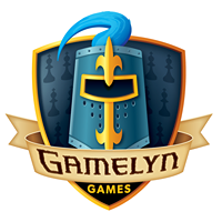 gamelyngames.png